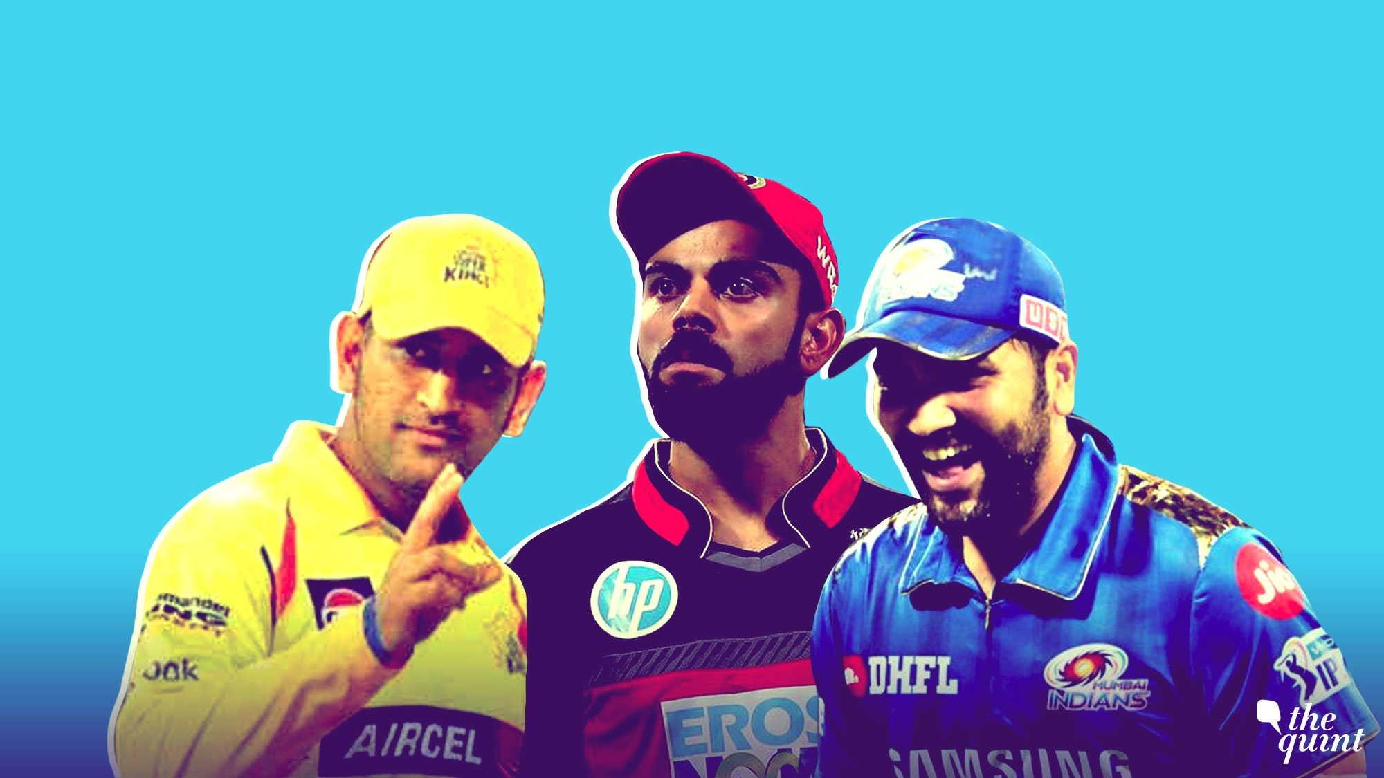 India's WC Squad's IPL So Far: Hits, Misses & Big Disappointments