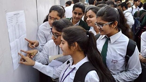 HPBOSE Class 12 Board Exam Result Out, Here's How to Check via SMS