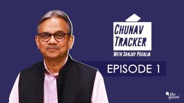 Chunav Tracker | Everything You Need to Know From Day 1 of Polling