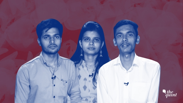 Praveen Chaudhary, Atul Kumar Dubey and Prerna Singh are the three law students have filed a PIL challenging Section 62 (5) of People Representation Act.