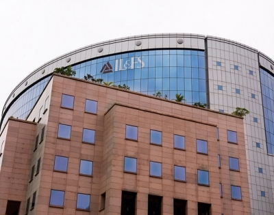 IL&FS' operational creditors seek renewal of bank guarantees
