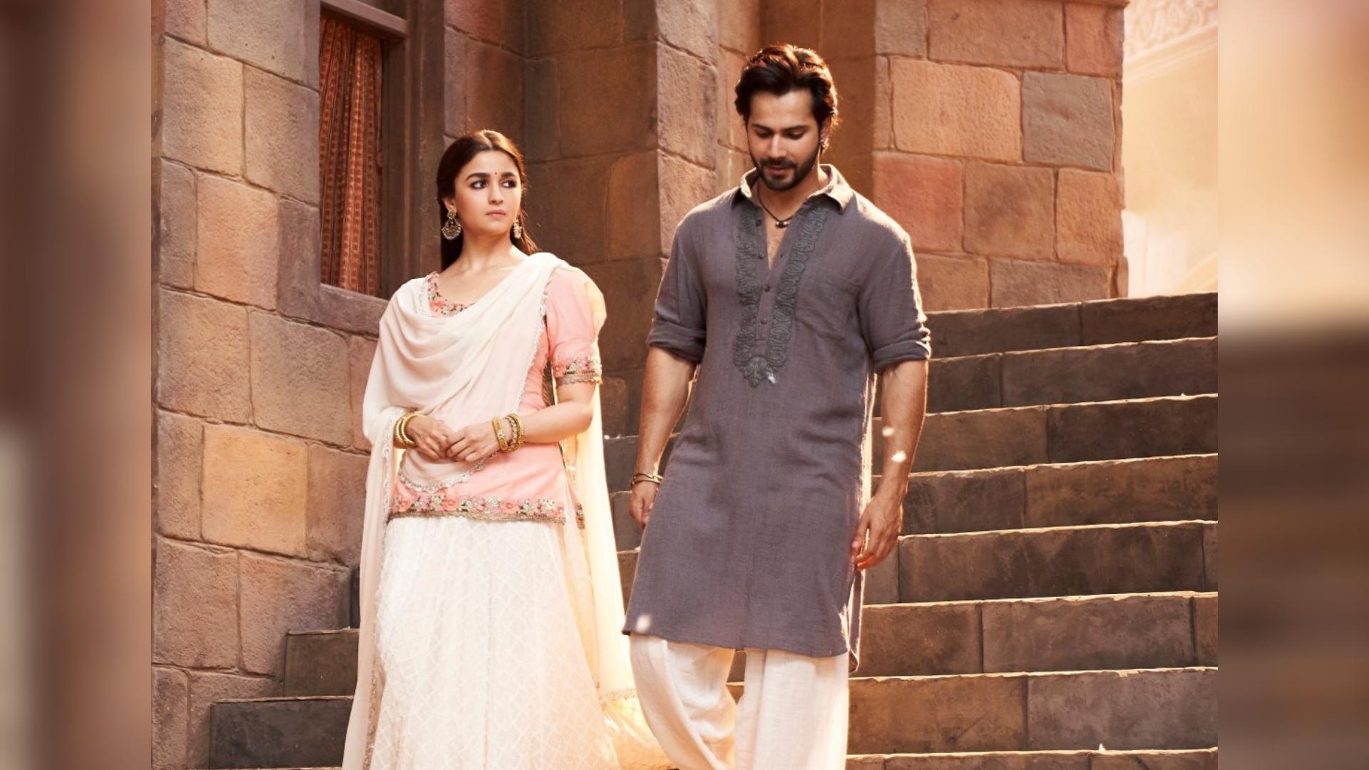 No Need to Analyse It: Alia Bhatt on 'Kalank' Box Office Failure