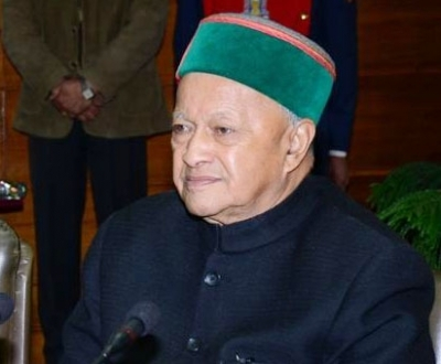 Congress nominees in Himachal to file papers from April 23