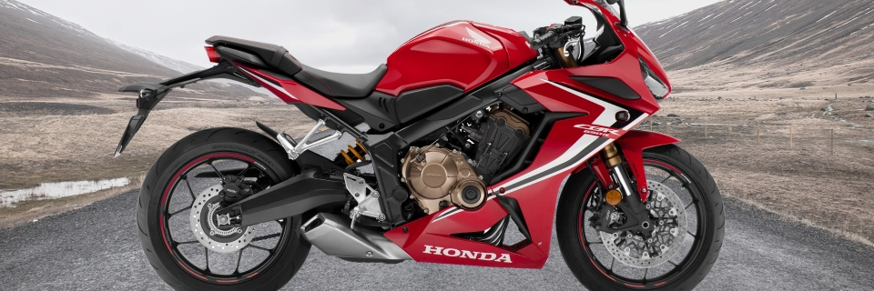 Honda Cbr 650r Launched Price In India Here Are The Specifications