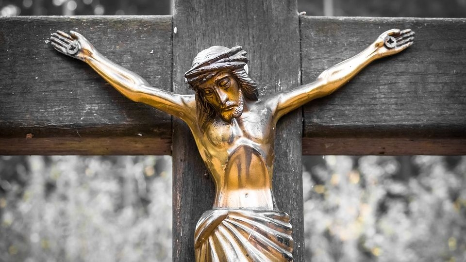 Good Friday 2019: Quotes, Images & Messages for Loved Ones