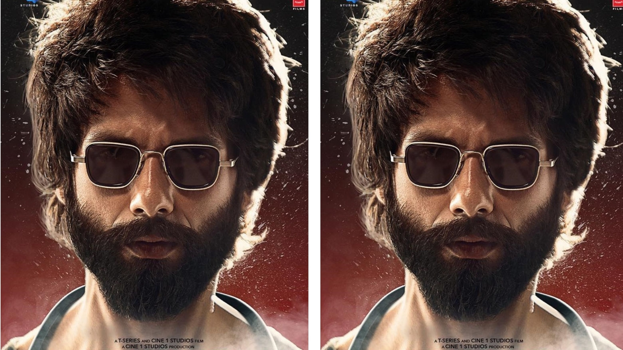 New Hindi Movei 2018 2019 Bolliwood: Entertainment News Today: Shahid Kapoor's Kabir Singh New