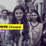 The Quint's chaupal reaches West Bengal's Malda