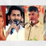 Will AP's Special Status Row Hurt Chandrababu's Poll Prospects?