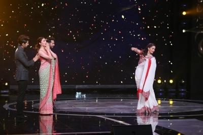 'Kalank' gets Rs 21 crore opener, highest of 2019