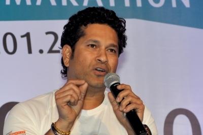 JetSynthesys to celebrate Sachin's birthday in digital way