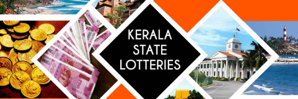 Kerala Lottery Result 14 8 2019 LIVE Today, Kerala State