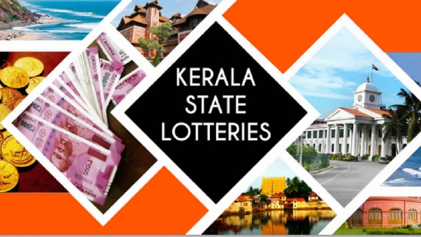 Kerala Lottery Win Win W 521 Result Out; Winners' List