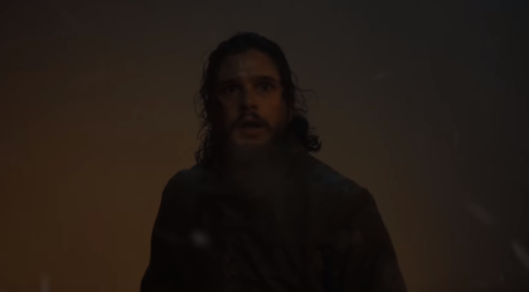Game of Thrones Season 8 Ep 3 Preview: The Dead is Already Here