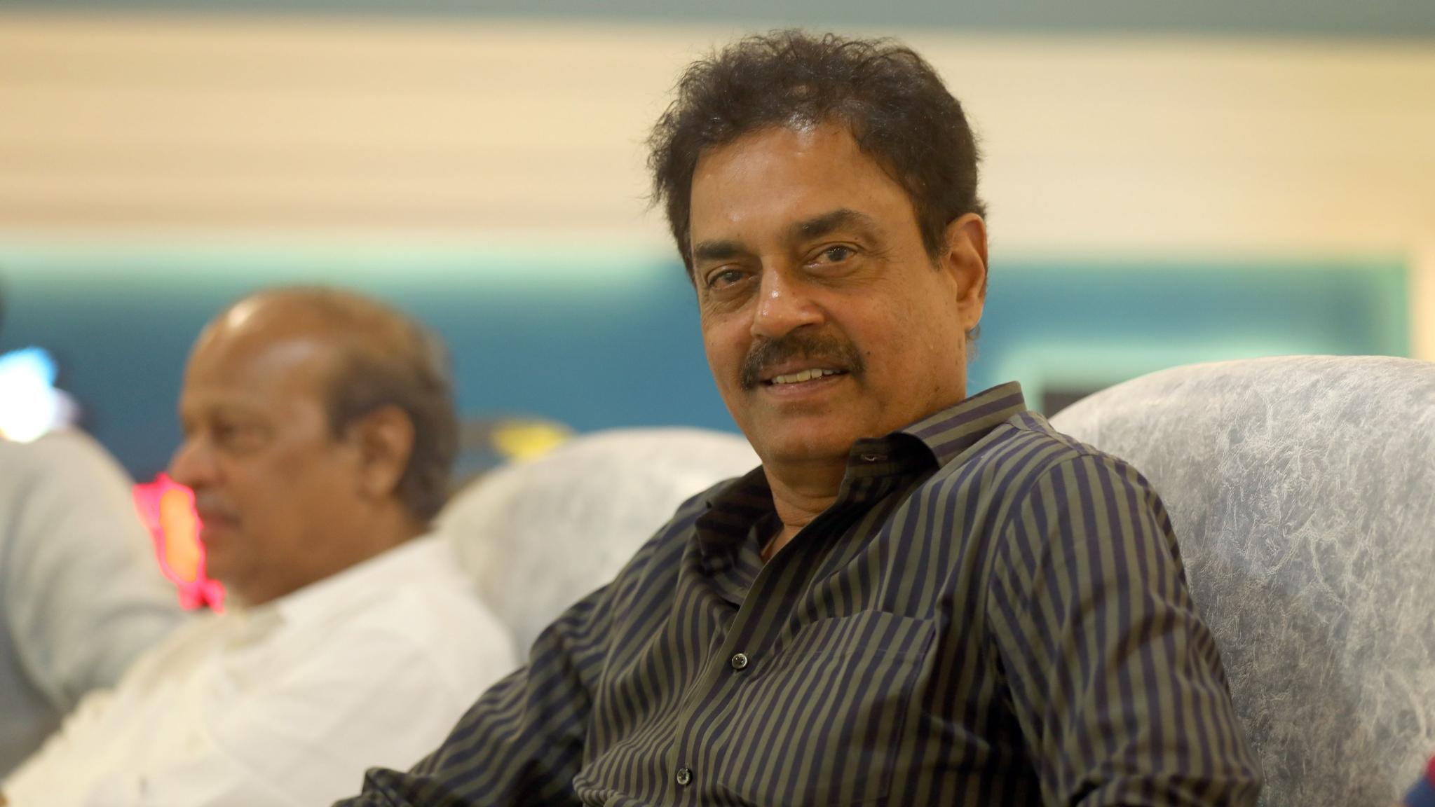 Ex-Selector Vengsarkar Reveals How Virat Kohli First Got Selected