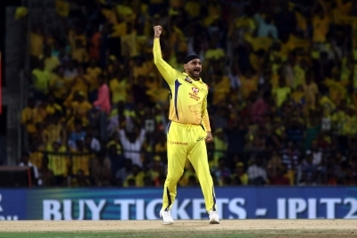 None will buy me if I tell CSK's success mantra: MSD