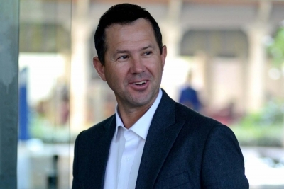 Backing players has worked for us: Ricky Ponting