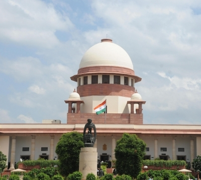 PIL in SC: Misquoting judicial orders is corruption
