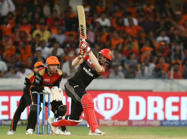 Royal Challengers Bangalore decided to invest a whopping Rs 5 crore on Shivam Dube.