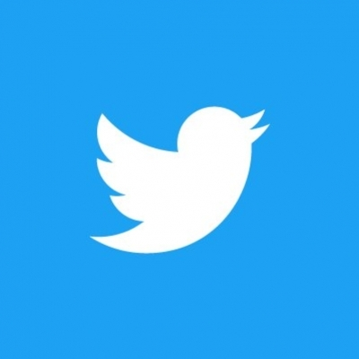Twitter expands premium live-streaming video lineup