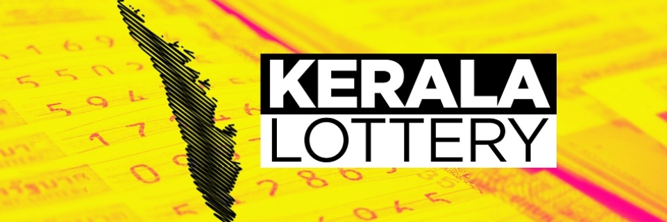 Kerala Lottery Result 23 5 2019 LIVE Today, Kerala Karunya Plus
