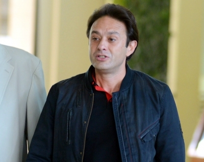 Jail term in drug case will not impact Ness Wadia: Company