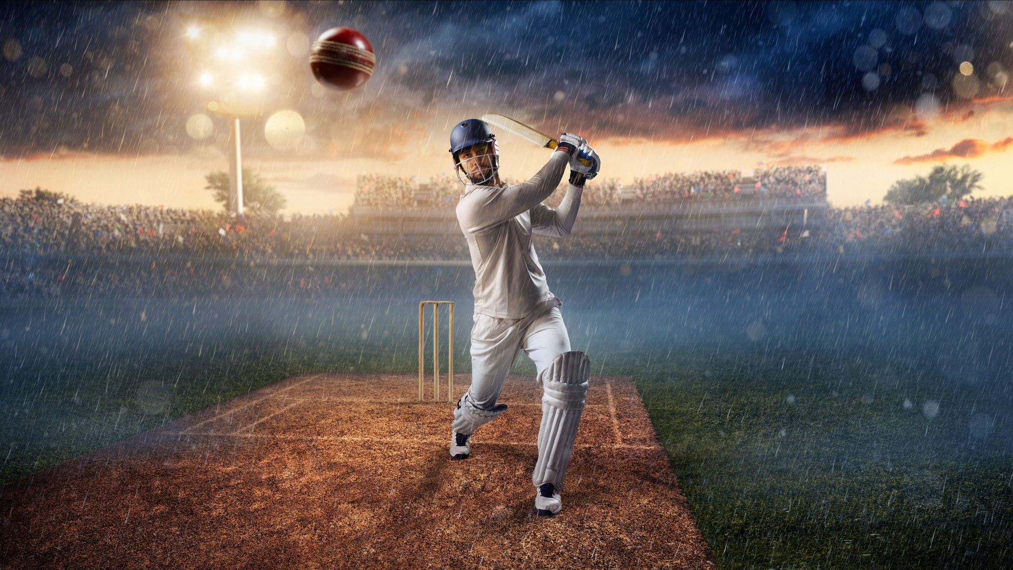 Die-Hard IPL Fan? Here's How to Never Miss a Game This T20 Season!