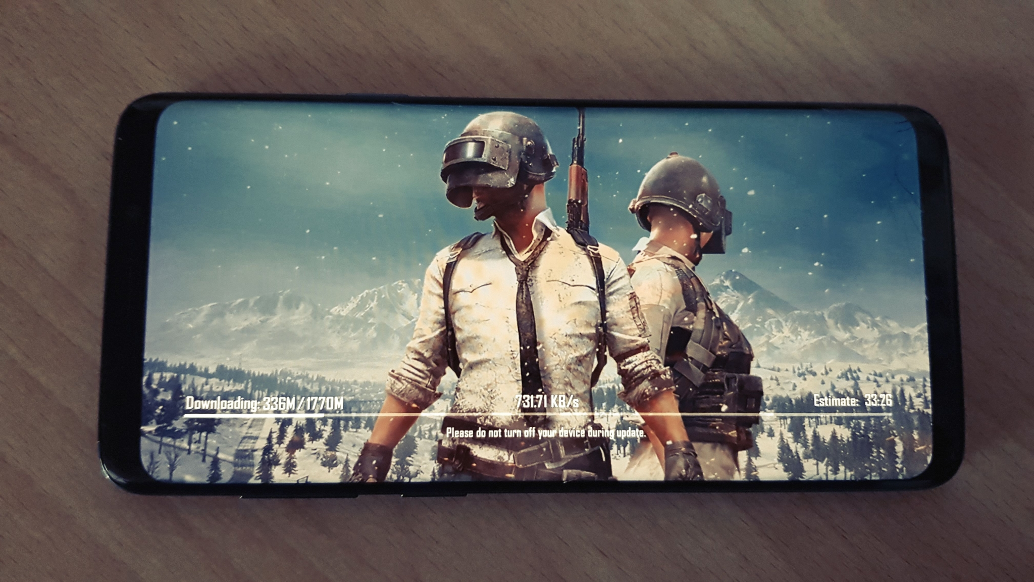 Bombay HC Asks Union Govt to Play PUBG & Review Game Content