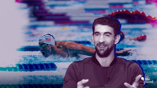 The boy who started his career with no medals in Sydney, Michael Phelps completed the most epic of Olympic journeys in Rio in 2016.