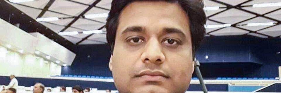 Image result for Missing election officer in Bengal found safe