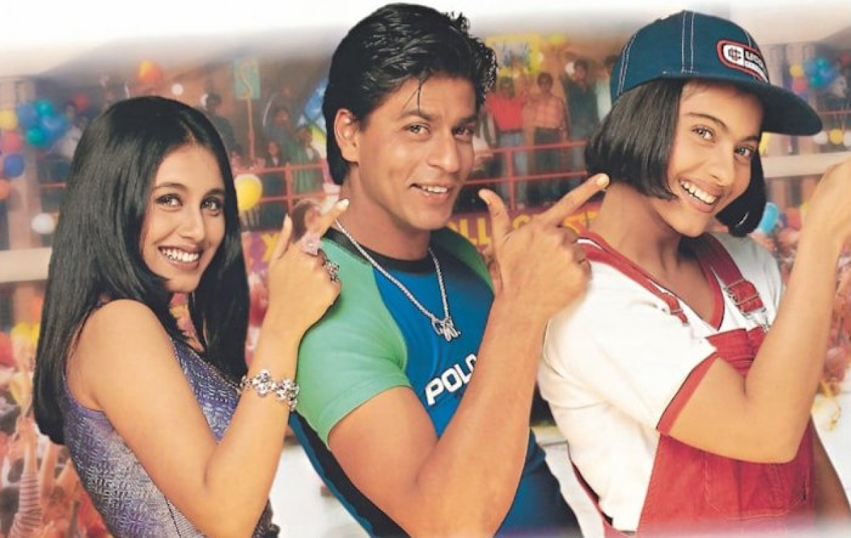https://images.assettype.com/thequint%2F2019-04%2Ff85f9fbe-66cc-498f-94c0-efbfcd3a0b6f%2FKuch_Kuch_Hota_Hai_Featured.jpg?q=35&auto=format%2Ccompress&w=1200