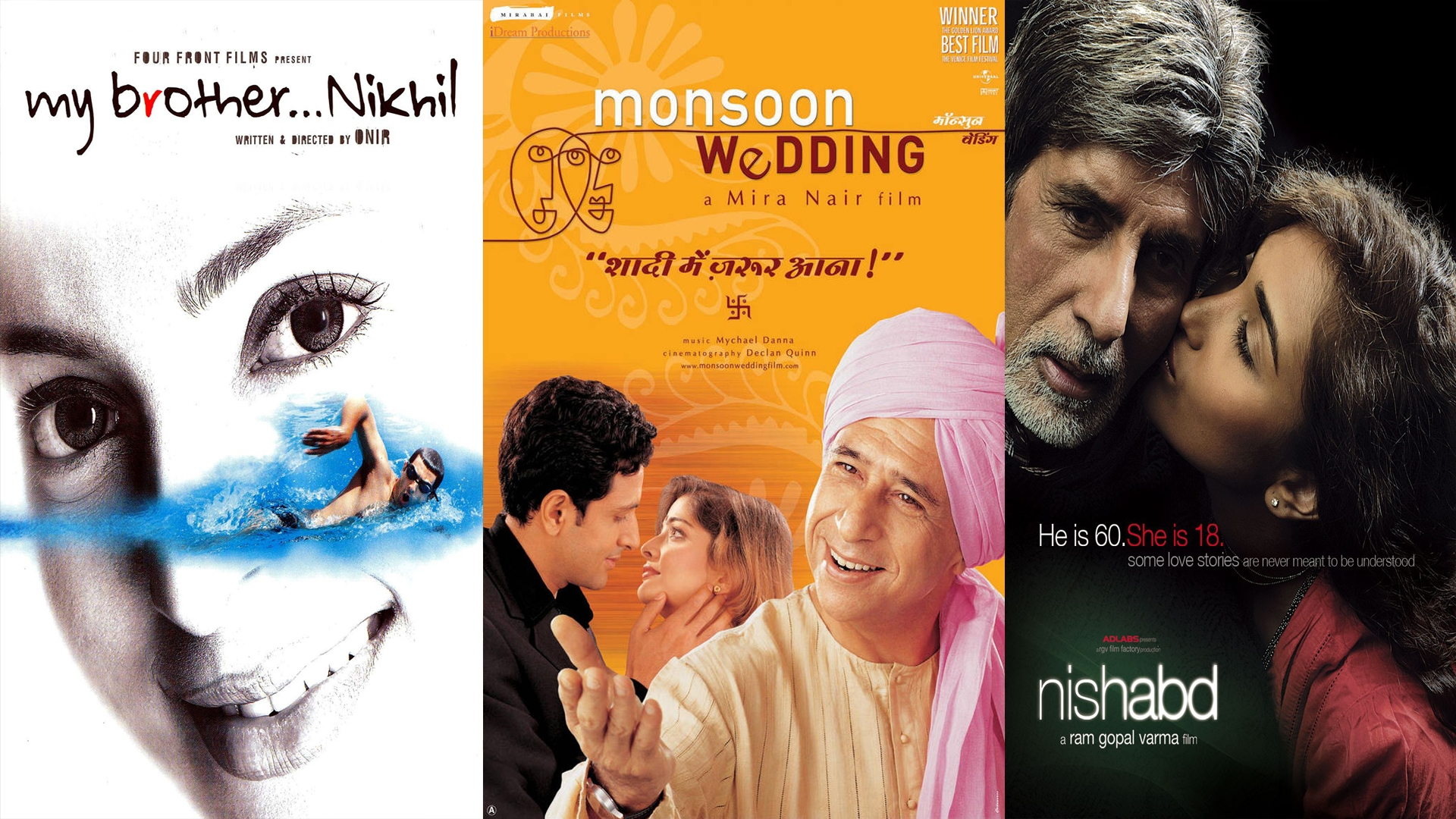 10 Bollywood Films That Were Way Ahead Of Their Time