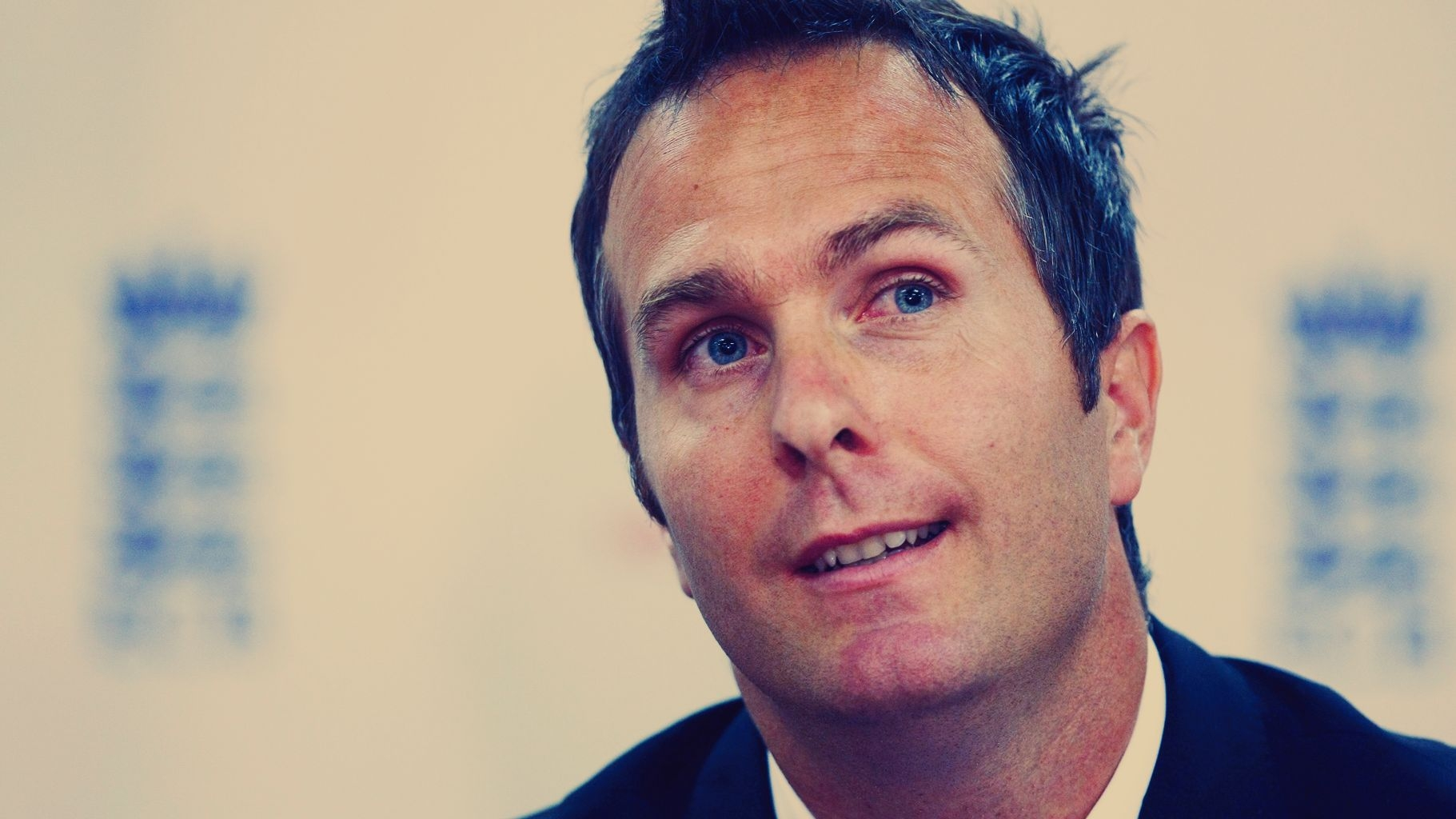 Best Opportunity for England to Win World Cup: Michael Vaughan