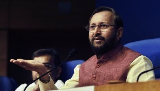 "Why did the HRD Ministry allow CBSE to continue with a practice that even Union HRD Minister Prakash Javadekar publicly called ""an illogical menace""?"
