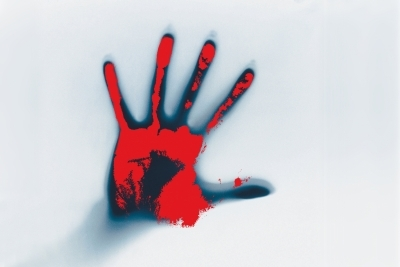 Youth kills father, chops body into 25 parts in East Delhi