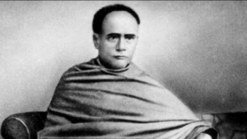 Ishwar Chandra Vidyasagar, one of Bengal's most iconic social reformers, has been suddenly catapulted into the midst of electoral politics in West Bengal.