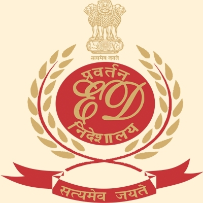 ED attaches Rs 483-cr properties of Tayal Group