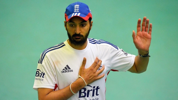 Former England spinner Monty Panesar made shocking revelations about ball tampering.