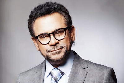 Anees Bazmee set to deliver masterclass