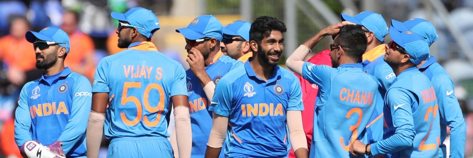 india s full schedule at the icc world cup 2019 being played in england and
