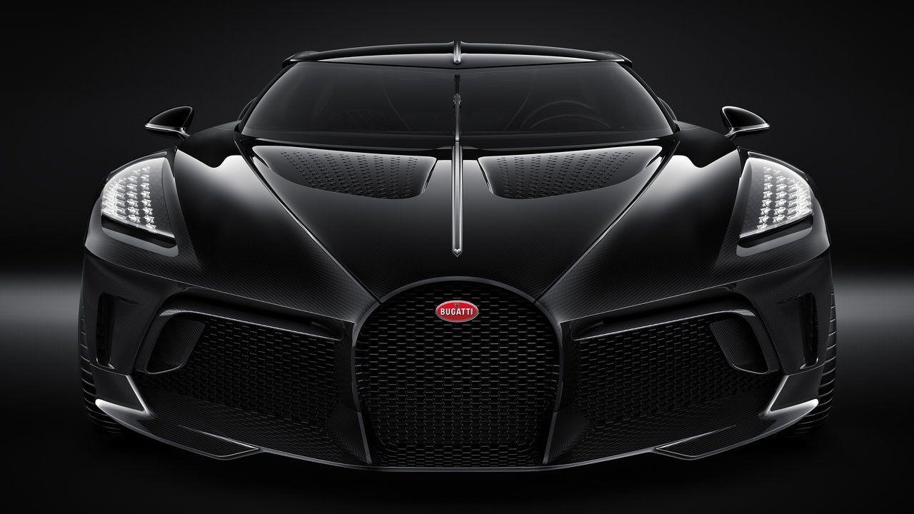 AutoQ: Hero Xpulse, Cristiano's New Bugatti, Honda HR-V & More