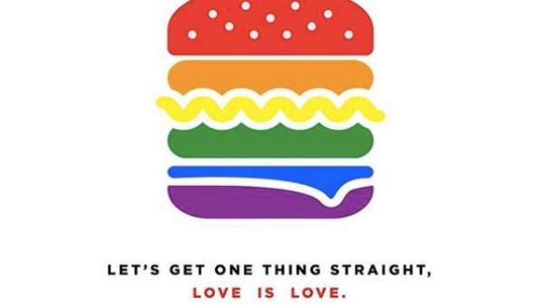 Zomato Starts 'LGBT Friendly' Tag For Restaurants, But What is it?