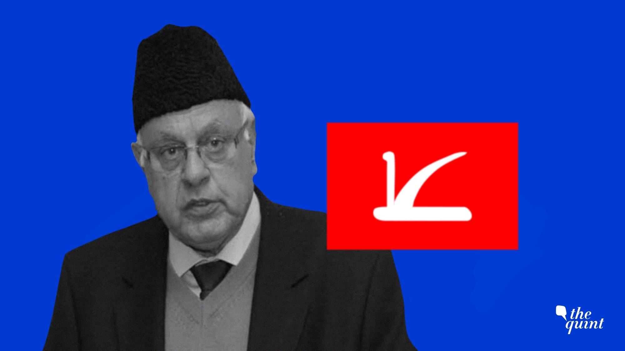 Kashmir Valley Votes Against BJP As Hindu-Muslim Divide Deepens