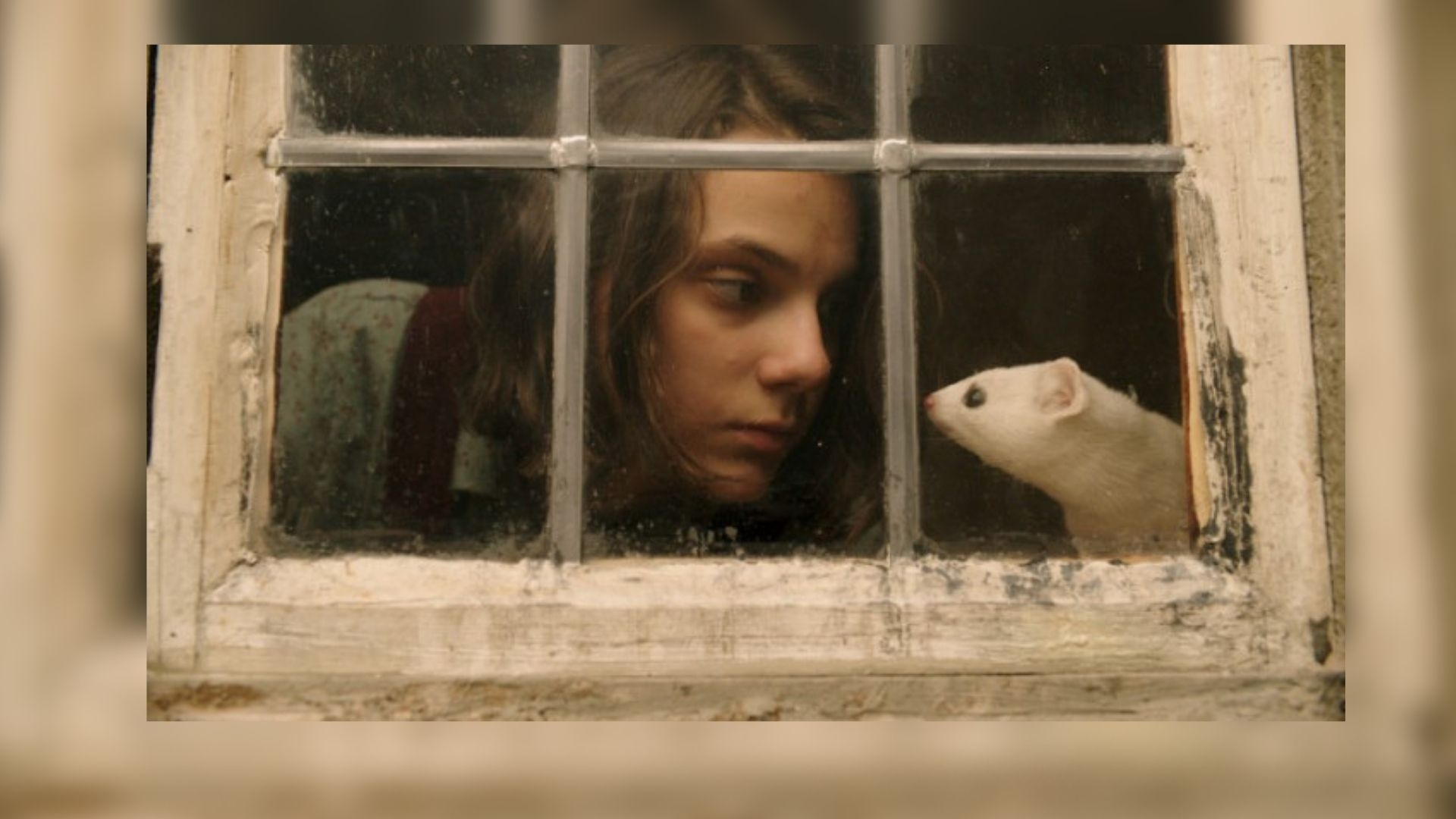 After 'GoT' It's Time to Brace Yourself for 'His Dark Materials'