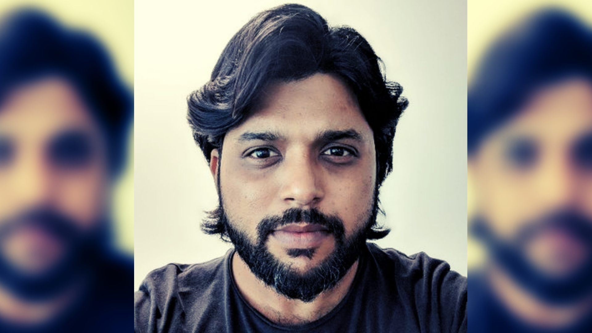 Indian Photojournalist Covering SL Blasts Released From Jail