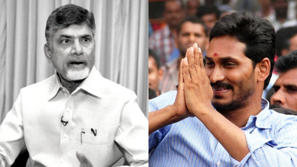 YSRC chief Jagan Mohan Reddy is set to become the next Chief Minister of Andhra Pradesh.