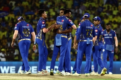 Rohit juggled his bowlers brilliantly: Jayant