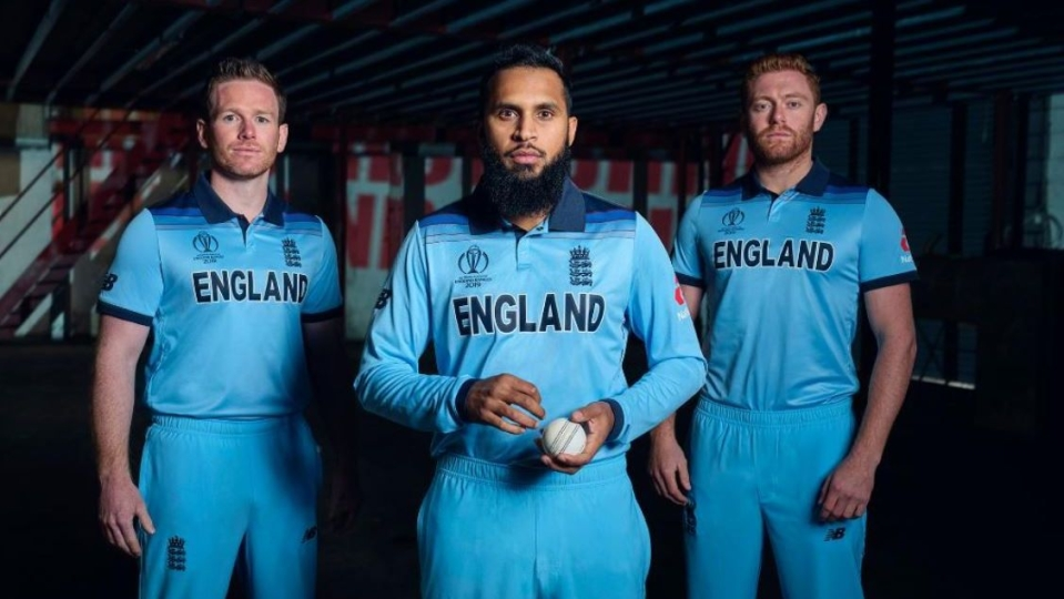 3473284e0e0 England start their World Cup campaign against South Africa in the opening  match of the tournament