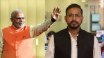 5 Factors That Ensured Modi & Nitish's Win in Bihar