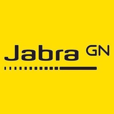 Jabra starts shipping 'Elite 85h' headphones
