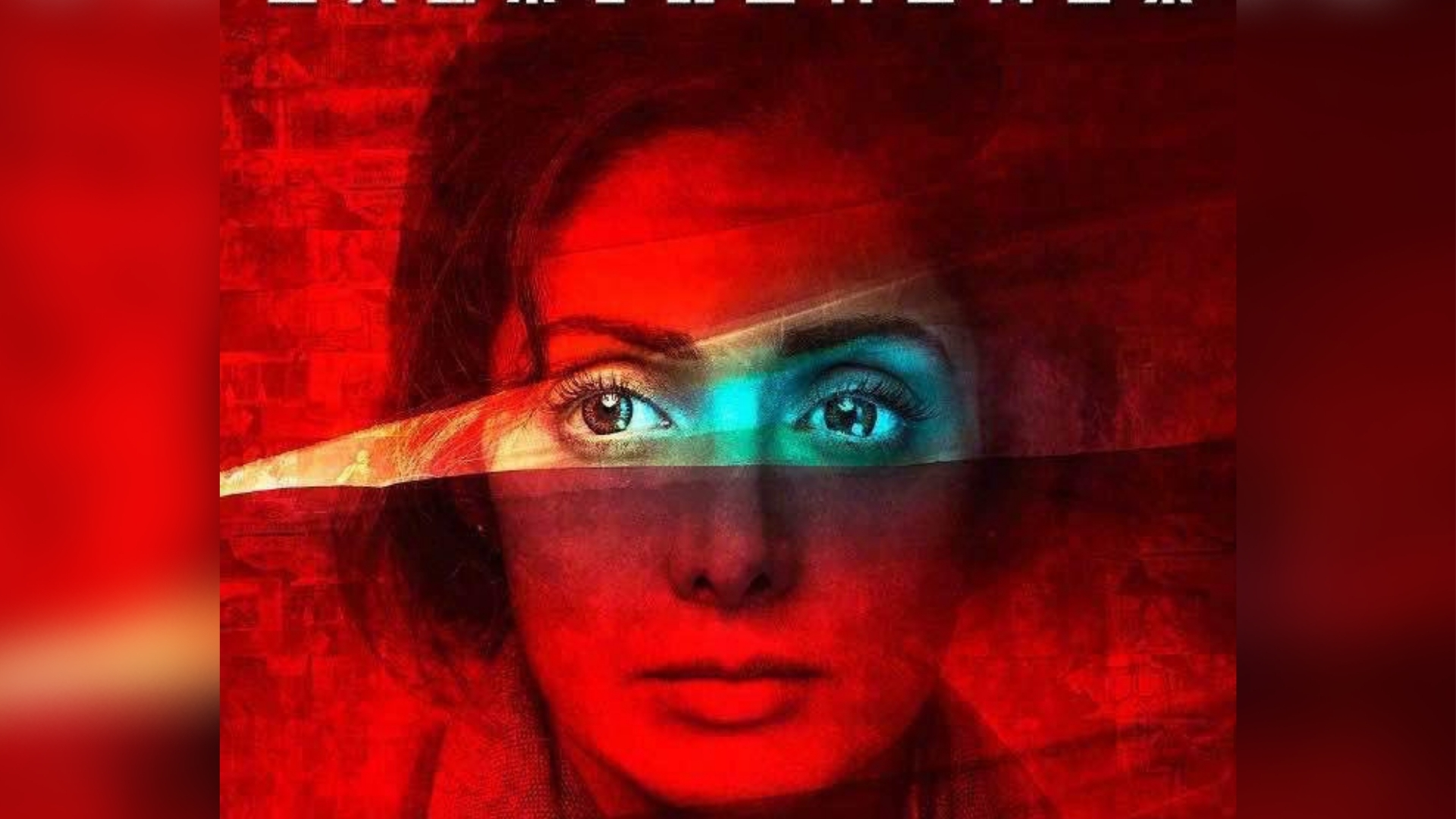 Sridevi's 'Mom' Wins China Over, Opens Better Than 'Andhadhun'